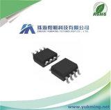 Circuito integrato monolitico di sincronizzazione CI Ne555 di precisione