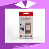 Nuevo Idrive USB Flash Drive para Apple iPhone Kusb-028