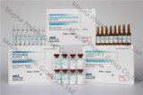 Glutathione Injectie 3000mg + de Injectie + Cindelle van de Vitamine C voor het Witten van de Huid