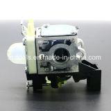 Carburatore di Brushcutter del regolatore per il carburatore di Rb-K94 Srm-265 Srm-265es