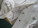 Toit de premier panneau de chapiteau de tente de Clipframe
