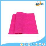 Suporte de potenciômetro do silicone, almofadas quentes flexíveis, resistentes ao calor