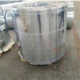 Лист/катушка холоднокатаной стали DC02 St12