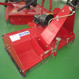 миниое соединение косилки Flail трактора 25-35HP с Ce Pto 3 пунктов Approved