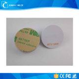 NFC 꼬리표 - Natg 203를 인쇄하는 고품질 30 mm