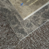 De aangepaste Natuurlijke Grijze Bruine Tegel van de Vloer
