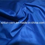 Nylon ткань тафты ярлыка тафты для мешка/шатра/зонтика