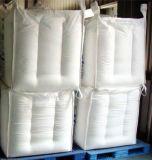 2 сплетенной петли PP пеют мешок для риса