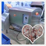 Bevroren Vlees Dicer/Scherpe Machine Drd450 met de Certificatie van Ce