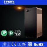Konstante Sauerstoff-Reinigung-Serie - Fußboden-Typ Luft-Reinigungsapparat-Luft-Erfrischungsmittel-Luft-Behandlung-Maschine L