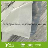 A isolação do vácuo apainela o material de isolação térmica do VIP