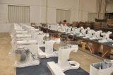 Misturador de massa de pão planetário industrial do pão 100kg (BOS-100)