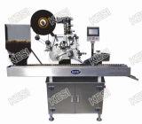 Automatische horizontale Ampullen-Etikettiermaschine