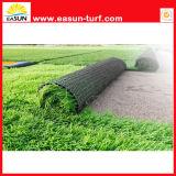 屋上またはバルコニーまたは庭の装飾のための安い人工的な草のカーペット