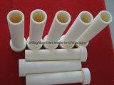 99.5% Al2O3陶磁器の煙管
