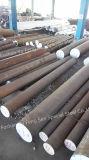 Aço especial de aço H13/molde Steel/Alloy (Daye521, SKD61, DAC, STD61, 1.2344)