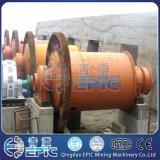 Máquina de trituração do moinho de esfera com 40 da produção anos de fabricante da experiência de China