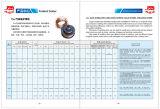 Газ СО2 защищая провод заварки (ER70S-6)