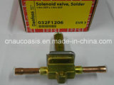 Elettrovalvola a solenoide Evr3 (032F1206)