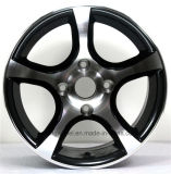 15inch Replica Alloy Wheel für Ford