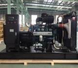 Cer genehmigte geöffnetes festlegenset der Qualitäts-375kVA/300kw (GDC375*S)