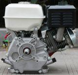 Moteur diesel 296cc de refroidissement à l'air avec du CE, OIN reconnue