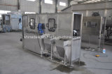 Volledige Automatic 20L Bottle Filling Machine
