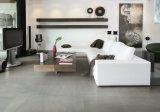 mattonelle Polished opache grige eccellenti di 60X60cm