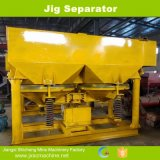 Máquina de la separación del tungsteno