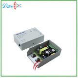 Tür-Zugriffssteuerung-Systems-Schalter-Stromversorgung 3A/AC 110~240V Gleichstrom-12V neue