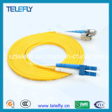 Shenzhen Supplier su Network Cables