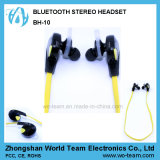 DoppelStereo Wireless Bluetooth Earphone für Birthday Gift
