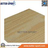 Карате Tatami Foam Mat в Wood Color, половом коврике Interlocking карате