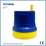 Industrielle Wasser-Pumpe (HL-1500UR)