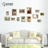 Домашний альбом Decoration Picture Frames Frame