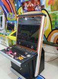 Mt-Fr022 Typ Rahmen-Videospiel-Maschine mit Münzen