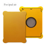 Shockproof Kidsproof Kippen-intelligenter Deckel-Fall für iPad Air2