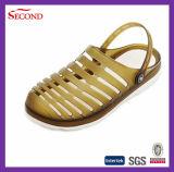 Preiswerte Belüftung-Sommer-Schuhe für jüngeres