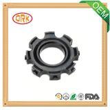 Schwarze SBR Abnutzungs-Widerstand-Kupplung-Gummibuchse