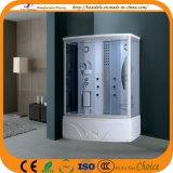 Bancadas de duche Jacuzzi ABS (ADL-8016)