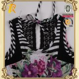 Комбинезон или Romper печатание повелительниц одежды способа женщин