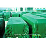 トラックCoverかTent Fabric、PVC Coated Tarpaulin (1000dx1000d 23X23)