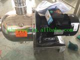 Высокотехнологичное автоматическое производственное оборудование воды обратного осмоза