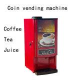 مصنع [ديركت سل] آليّة فنجان قهوة [فندينغ مشن]