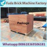 Vente de la machine de fabrication de brique bonne de machine de bloc de ponte d'oeufs