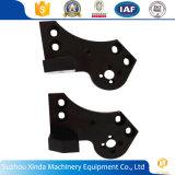 中国ISOは製造業者の提供のCNCによって機械で造られた部品を証明した