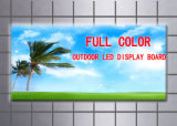 InnenP5 farbenreiche LED Display  Panel mit 1920Hz/S erneuern Kinetik
