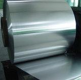 DIN1.6569 의 17nicrmos6-4 케이스 강하게 하는 강철 (BS EN 10084)