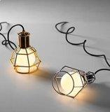 Hoher Economy PC LED Bulb Light mit Fireproof Housing
