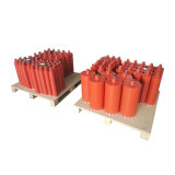 Diamant Core Drill Bits pour Reinforced Concrete